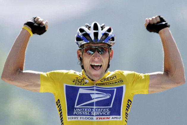 1027564_1_0214-lance-armstrong_standard